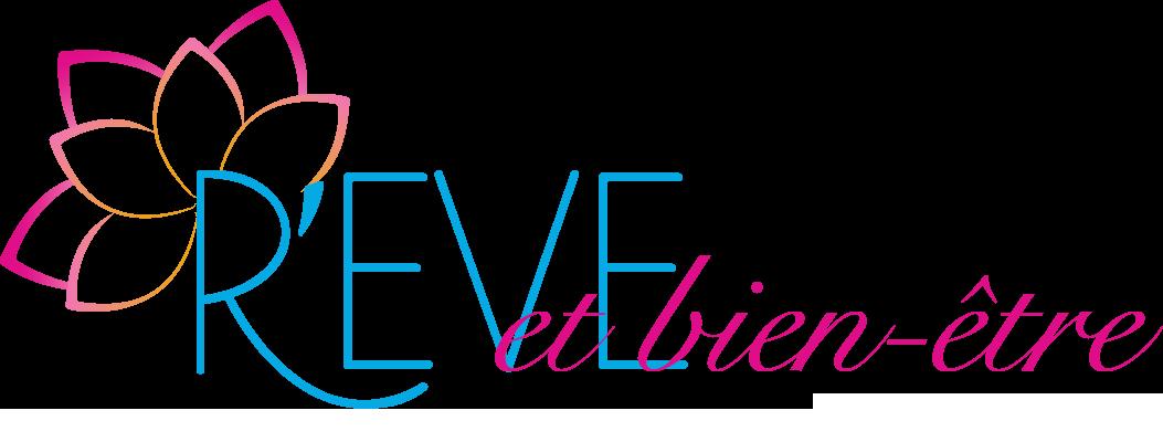 Centre de formation Reiki et de soins énergétiques (Reiki, Tuina, Réflexologie, Bars Access) R'EVE et bien-être à Lyon et Roanne